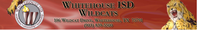 Rosebrook Homeowners Association, Whitehouse, Texas, whitehouse real estate, moving to whitehouse texas, Rosebrook Circle, Rosebrook Circle Whitehouse Texas